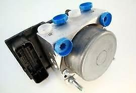 New-Genuine-Vauxhall-Corsa-D-ABS-Pump-2009-Onwards-BNIB-93195839