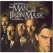 Nick Glennie-Smith - Man in the Iron Mask [Music from the Original Motion Pictu…