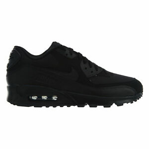 best service c805d 7c28e Image is loading Nike-Air-Max-90-Essential-Mens-537384-090-