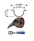 Dayco KTBA053 Timing Belt Kit