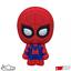 AVENGERS-Schuh-Pins-Crocs-Guardians-Marvel-Hulk-Spiderman-Thor-Groot-jibbitz Indexbild 4