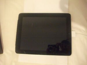 Apple-iPad-1st-generacion-32GB-Wi-Fi-Celular-Desbloqueado-9-7in-Leer-por-favor
