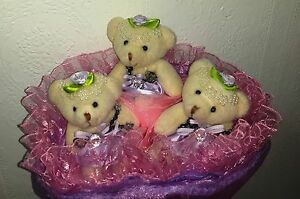 Love-Day-Valentine-039-s-Birthday-Gift-Chocolate-Ferrero-Rocher-Love