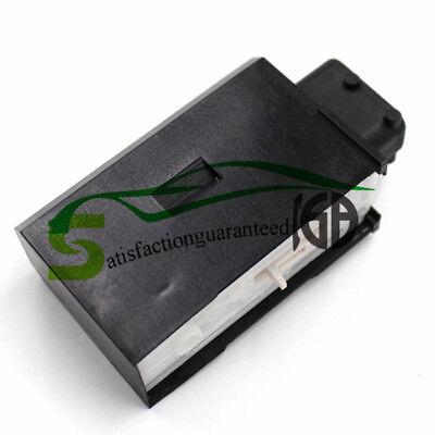 C023 For BMW 318 320 323 325 328 525 530 535 540 M3 M5 Z3 Door Lock Actuator E36