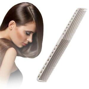 Stainless-Steel-Hair-Comb-Professional-Hair-Salon-Styling-Comb-for-Home-Barber-H