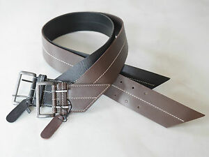 Mega Preis ! Briccino By B.b HeißEr Verkauf 50-70% Rabatt Hüftgürtel Echtes Leder - Neu