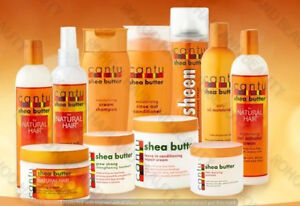CANTU-SHEA-BUTTER-HAIR-PRODUCTS