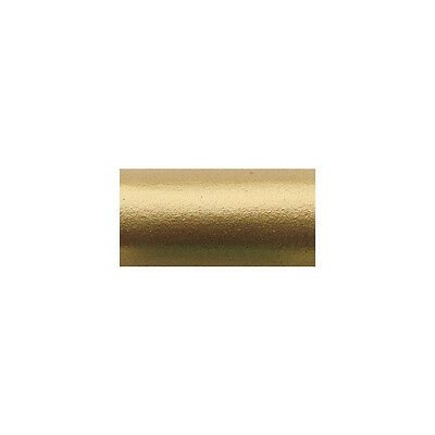 "Ceramcoat Acrylic Craft Paint "" Metallic 14K GOLD """