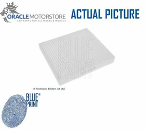 Cabin Filter fits SUZUKI VITARA LY 1.6 1.6D 2015 on Genuine Bosch New Pollen
