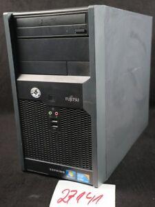 Fujitsu-Esprimo-P2760-PC-Intel-Core-i5-650-3-20GHz-4GB-Ram-500GB-HD-Win7-27141