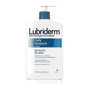 Lubriderm-Daily-Moisture-Hydrating-Lotion-with-Vitamin-B5-16-fl-oz
