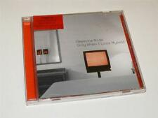 Depeche Mode ~ Only When I Lose Myself ~ 3-track CD Single ~ Mute 1998