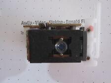Denon DN  1800 F Lasereinheit neu! mit Einbauanleitung