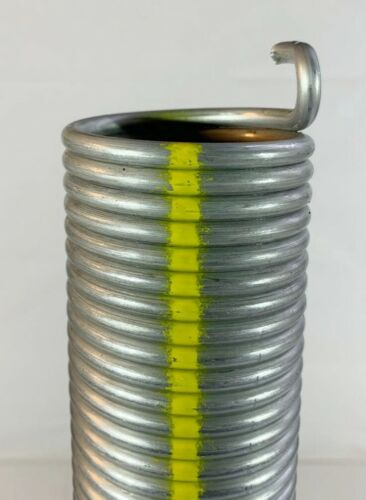 à Hörmann//Steinau l708 D/'origine Qualité Commerce spécialisé Ressort de torsion kompat