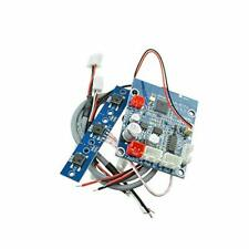 Comimark 1pcs Bluetooth 40 Audio Receiver Board Stereo Sound Module For Car
