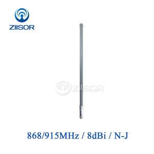 Lora-868Mhz-915MHz-Wifi-Antenna-N-Male-Long-Range-Antenna-Fiberglass-High-Gain
