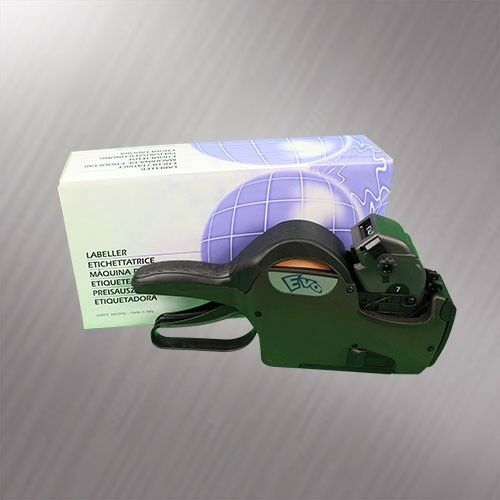 /'SPECIAL OFFER/'  CT15 37mm x 28mm Labels Evo /& Printex bold Pricing Gun 24 rolls