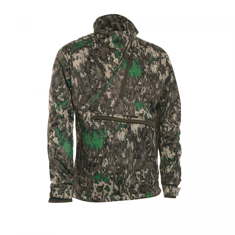 Deerhunter 5335  projoator anorak   80-en-eq camouflage, tamaños diferentes  Esperando por ti
