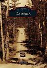 Cambria by Wayne Attoe (Paperback / softback, 2015)