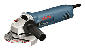 Bosch-GWS-1400-Winkelschleifer-wie-GWS-14-125
