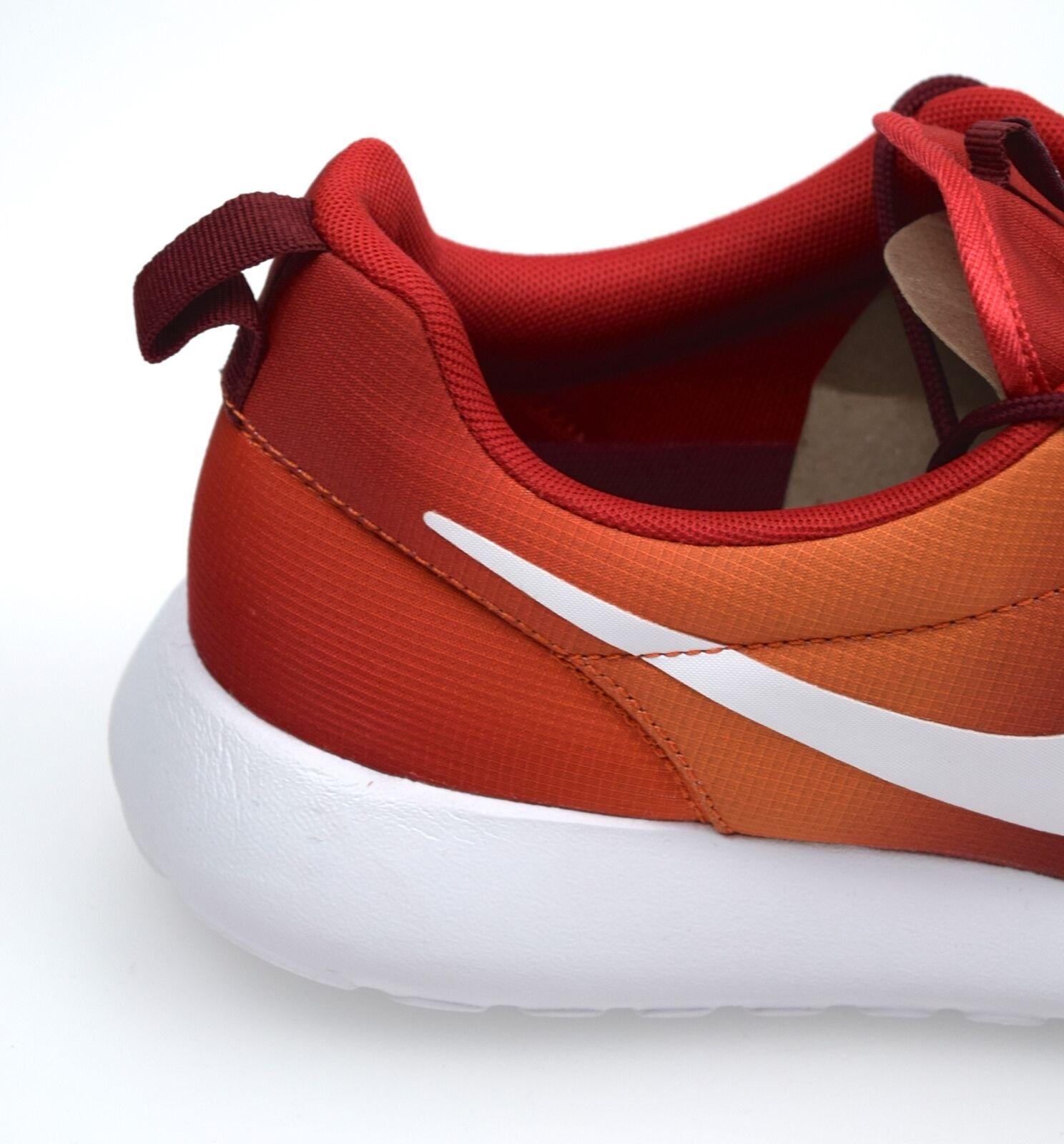 Nike - mann sport sneaker laufschuhe code nike print rosherun print nike 655206 816 779da8