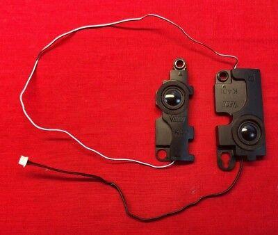 ASUS VIVOBOOK F510U L//R SPEAKER SET /& WIFI CABLE 14008-02510100