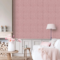3 84 1qm country charm tapete rasch textil satintapete landhaus 298092 barock ebay. Black Bedroom Furniture Sets. Home Design Ideas