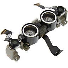 DJI Phantom 4 Drone - Downward Facing Vision Positioning Module Sensor (Part 28)