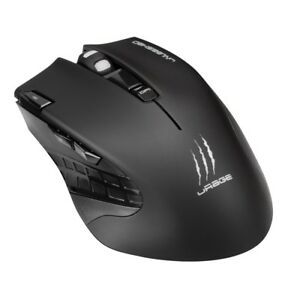 uRage-Unleashed-Wireless-Gaming-Mouse-Optical-Scroll-2400-DPI-For-PC-Laptop