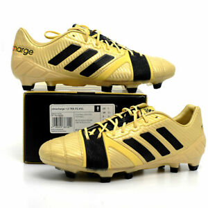 4be65df89c9 ... inexpensive image is loading adidas kevlar nitrocharge 1 0 mania  predator deadstock fd6dd fed7b
