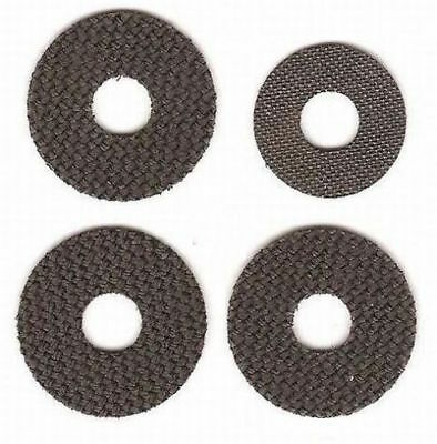 401A Shimano carbontex drag washers CARDIFF 400A