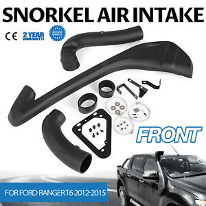 Snorkel-Air-Intake-For-For-11-15-Ford-Ranger-T6-PX-XLT-XL-PXII-MK2-Wildtrak