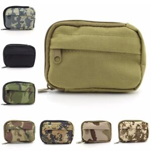 Molle-Pouch-Small-Practical-Coin-Purse-Military-Tactical-Bag-Camping-Hiking