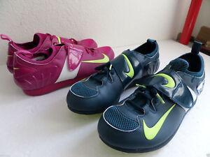 Nike-Zoom-Pole-Vault-II-Unisex-Track-and-Field-Spikes-Shoe-Men-317404-303-507