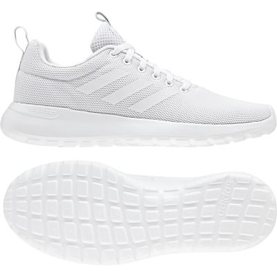 Adidas Femme Chaussures De Course Lite Racer CLN Baskets Entraînement fashion blanc BB6895 | eBay