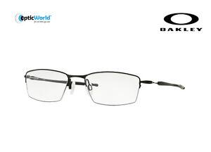 19c3e9cf060 Image is loading Oakley-OX5113-LIZARD-Designer-Frames-with-Case-All-