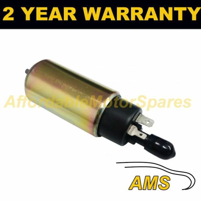 FOR KTM HUSABERG FE 250 350 501 390 450 570 2011 2012 2013 IN TANK FUEL PUMP