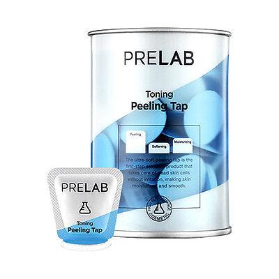 PRELAB Toning Peeling Tap - 1pack(1ml x 15pcs)