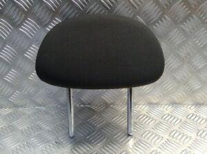 Rear-Head-Rest-Headrest-Middle-Centre-Fabric-Cloth-Mini-R60-Countryman-2010-2016