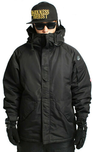 Trousers Pants Suits SET 01 SOUTH PLAY Ski Snowboard Jumper Blazer Jacket Coat
