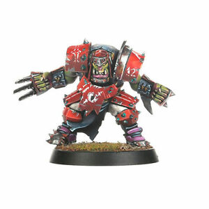 Blood-bowl-Orc-Lineman-2016-NEW-Edition-sprue-Games-Workshop