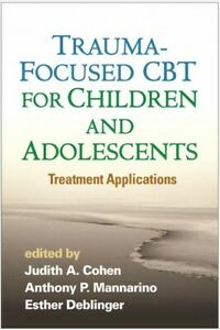 Trauma-Focused-CBT-for-Children-and-Adolescents-Treatment-Applications-Pap