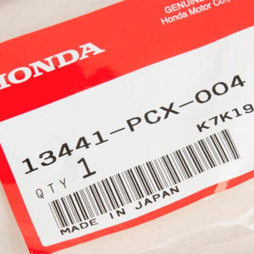 Genuine OEM Acura RSX Genuine OEM Honda S2000 DOHC Engine Motor Oil Pump Chain 1