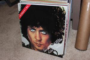 T-REX-amp-MARC-BOLAN-Zinc-Alloy-amp-Hidden-FAT-POSSUM-LP-2011-reissue-180g
