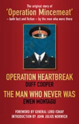 Operation Heartbreak-ExLibrary