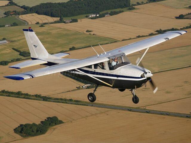 Cessna 172 Poh Pilot Operating Handbook PDF
