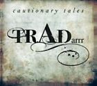 Cautionary Tales 0700461484721 by Tradarrr CD