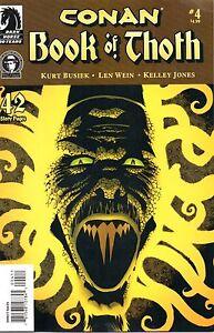 Conan-The-Book-of-Thoth-Comic-4-Dark-Horse-2006-Busiek-Wein-Jones