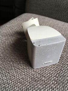 Bose-Haut-parleur