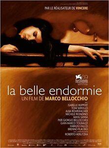Affiche-120x160cm-LA-BELLE-ENDORMIE-BELLA-ADDORMENTATA-2013-Bellocchio-EC